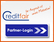 Partnerbereichlogin